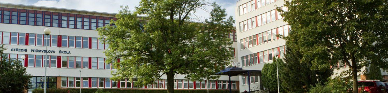 Střední průmyslová škola Zlín