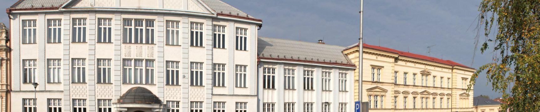 Střední škola podnikatelská a Vyšší odborná škola, s.r.o.