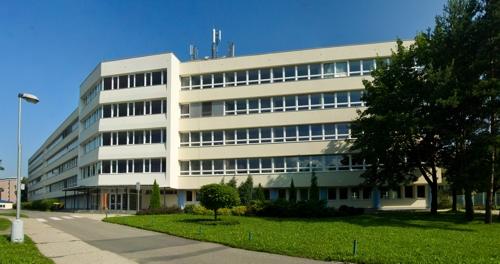 Střední škola informatiky, elektrotechniky a řemesel Rožnov pod Radhoštěm