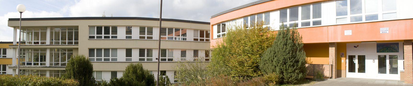 Střední škola pedagogická a sociální Zlín, s. r. o.